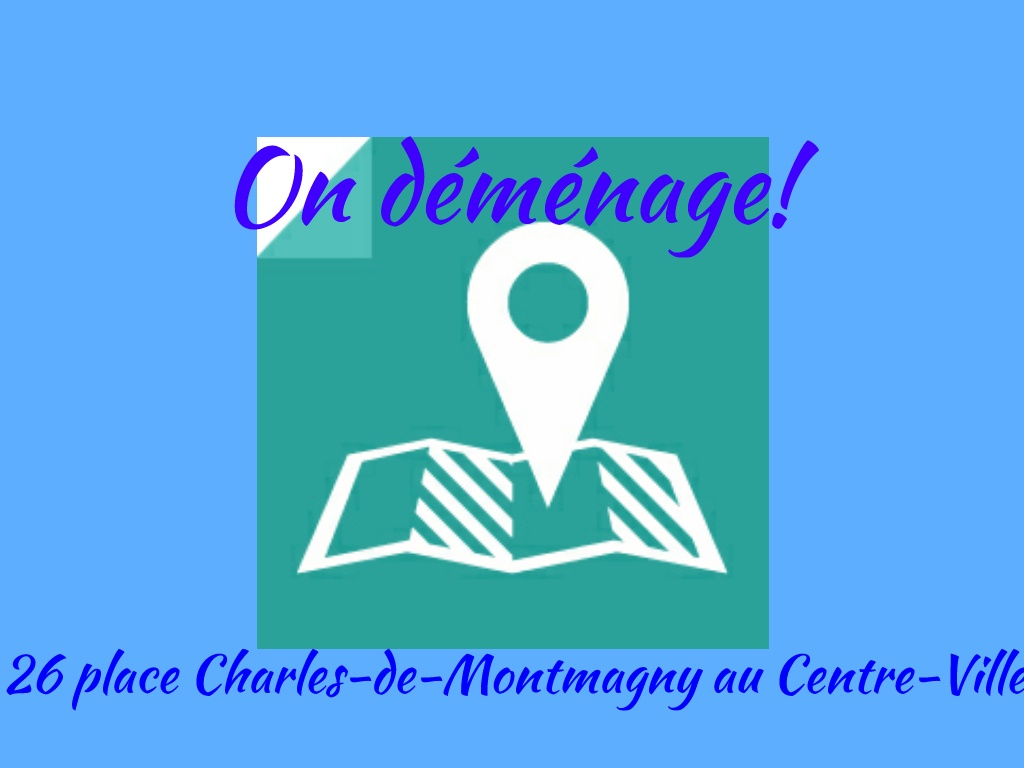 Logo_demenage